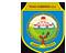 .:: Badan Penelitian dan Perencanaan Pembangunan Daerah ::.